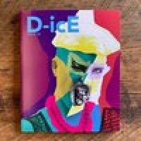 DicE MAGAZINE(ダイスマガジン)DicE Issue 85(ダイス・イシュー85)