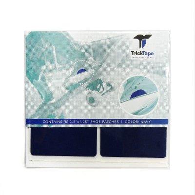 画像3: TRIC TAPE(トリックテープ)8シート/1セット