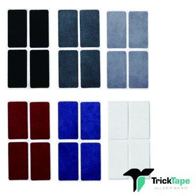 画像1: TRIC TAPE(トリックテープ)8シート/1セット