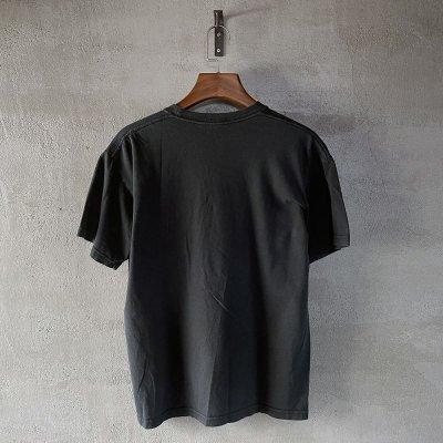 画像2: 【Vintage】CHEVROLET オフィシャル・ロゴTシャツ M相当